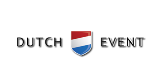 Dutch-Event